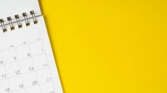 Scratchcard Closure Dates Thumbnail