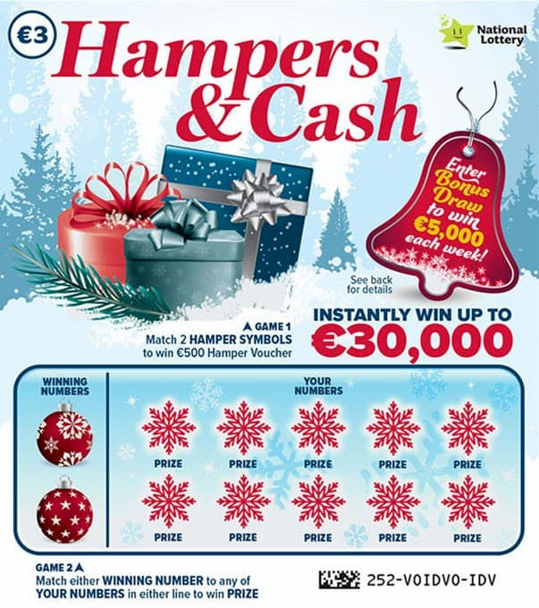 hampers-and-cash-scratch-card-front
