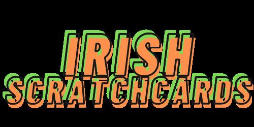 Irish Scratchcards