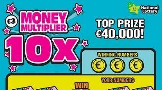Money-Multiplier-10X-Irish-Scratchcard-Thumbnail